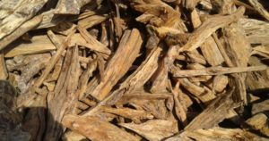 #1 Trusted Agarwood, Oudh Supplier India