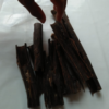 AGARWOOD NATURAL BRAND: AGARCB132