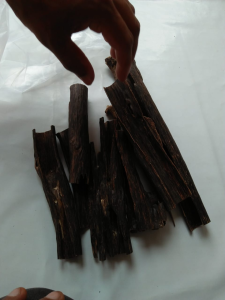 AGARWOOD NATURAL BRAND AGARCB132