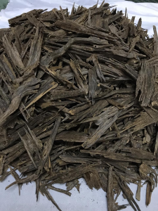 AGARWOOD POLISHED BRAND AGARCB105