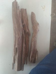 AGARWOOD POLISHED BRAND AGARCB112