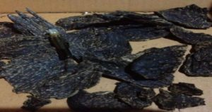 Agar Oudh India | Agarwood | Agarwood wholesaler Assam India