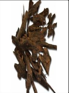 Agarwood Assam B Quality 10 Grams
