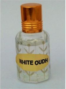 White Oudh – Capital Enterprise Agarwood, Oud Supplier India